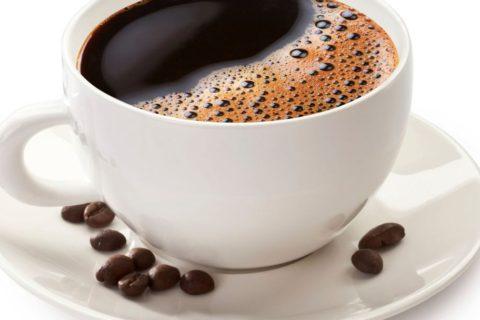 Doplňky výživy /Fit Caffé
